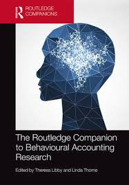 Maximizing the contribution of <b>JDM</b>-<b>style</b> experiments in accounting ...