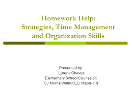 Online homework help for elementary students   College Essays      Homework booklet for parents of elementary and junior high school students