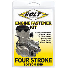 Bolt <b>Motorcycle</b> Hardware