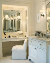 inspiration bathroom vanity chairs:  ideas about vanity stool on pinterest diy stool ikea stool and vanity chairs