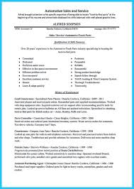 delivering your credentials effectively on auto mechanic resume delivering your credentials effectively on auto mechanic resume %image delivering your credentials effectively on auto