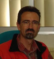 Javier Sanchez - javier-sanchez