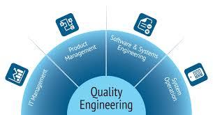 job description geekology blog software development engineer seattle