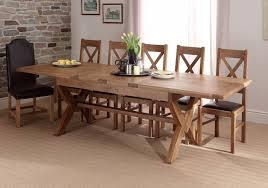 legs dining table  dining table leg designs classic and elegant chateu cross leg extendi