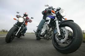 <b>YAMAHA XJR1300</b> (1998-2014) Review   Speed, Specs & Prices ...