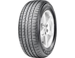 Купить летние <b>шины</b> (резину) <b>Sailun Terramax CVR</b> 235/55 R18 ...