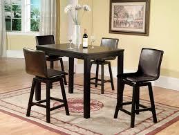 black kitchen dining sets: contemporary kitchen fancy black kitchen table set tall kitchen table contemporary kitchen table and contemporary kitchen granite dining