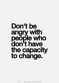 Angry People on Pinterest | Angry People Quotes, Nervous Quotes ...