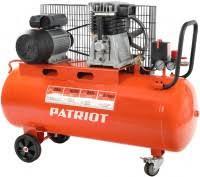 <b>Компрессоры Patriot</b> - каталог цен, где купить в интернет ...