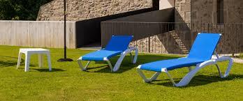 garden mobiliario de dise ntilde o jard iacute n y hosteler iacute a slide2