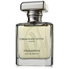 <b>Ormonde Jayne Frangipani</b>, купить духи, отзывы и описание ...