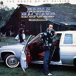 The Roots of My Raising album by Merle Haggard