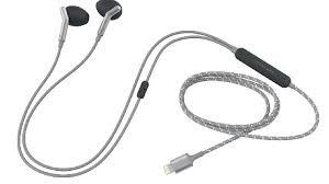 Best Lightning <b>headphones</b> for iPhone & iPad 2019 - Macworld UK