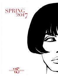 Cat <b>wsp</b> adult spring 2017 by antonio.omodeo@whitestar.it - issuu