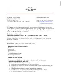 cover letter example lpn resume lpn student resume example sample cover letter images about resume objective cover b e c f dd aexample lpn resume extra medium size