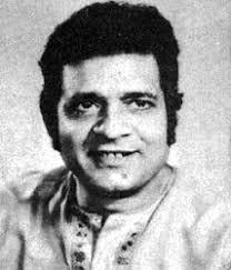 An article on Yunus Hussain Khan. - yunus