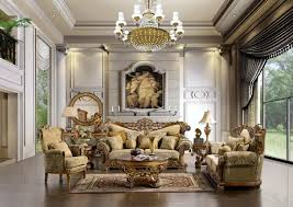 room french style furniture bensof modern: living room french formal interior design with traditional