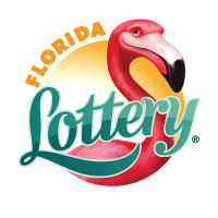 How To Claim - Florida Lottery