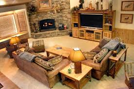 walpaper cabin furniture design luxury for home remodel ideas with cabin furniture design cabin furniture ideas