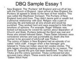 declaration of independence essay conclusion