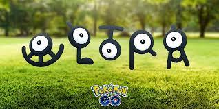 Pokemon Go Gen 5 release date announced and Ultra Bonuses ...
