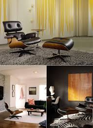 lounge chair bedroominteresting eames office chair replicas