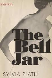 the best debut novels magazine the bell jar sylvia plath 1963