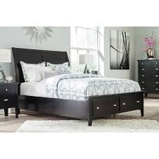 Mens Bedroom Set Modern Mens Bedroom Designs Mens Bedroom Decorating Ideas Black