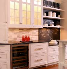 awesome kitchen in epic small home decoration ideas with kitchen cabinets ct awesome kitchen cabinet