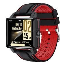 <b>L5 Smart Watch 1.4</b> inch Large Screen High Capacity Battery ...