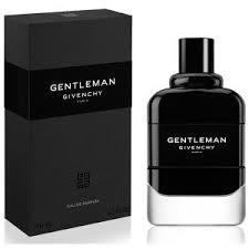 <b>Givenchy Gentleman</b> Eau de Parfum, купить духи, отзывы и ...