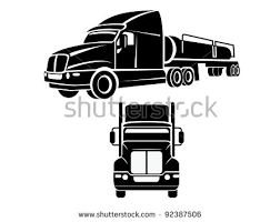 semi trailer wiring harness semi image wiring diagram semi truck wiring semi wiring diagrams car on semi trailer wiring harness