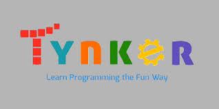 Image result for tynker image