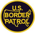 Images & Illustrations of border patrol