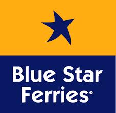 Αποτέλεσμα εικόνας για blue star