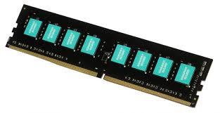 Оперативная <b>память</b> Kingmax <b>DDR4 16Gb 2400MHz</b>