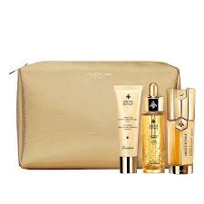 <b>Abeille Royale</b> Stars <b>Set</b> Macau | Skincare <b>Set</b> Skincare Womens ...