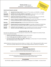 s media resume advertising s resume sample advertising resumes sam t advertising