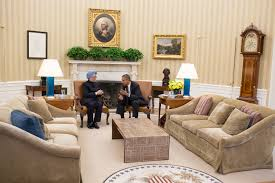 filebarack obama meets with manmohan singh of india in the oval officejpg fileobama oval officejpg