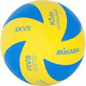 <b>Волейбольный</b> инвентарь <b>Mikasa</b> — купить с доставкой, цены на ...