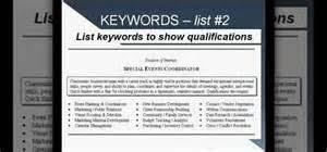 Website Resume Builder child theme R sum a great example of a     Resume Keywords Resume Keywords Customer Service Resume Keywords