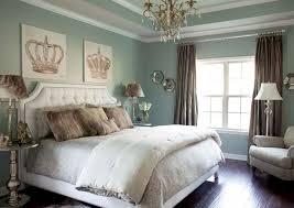 master bedroom bathroom paint colors sherwin williams bedroom light fixtures