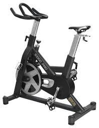 <b>Спин</b>-<b>байк Bronze Gym</b> S1000 Pro — купить по выгодной цене на ...