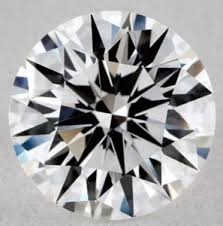 Why Lab-Created Man-Made <b>Diamonds</b> Aren't Cheaper!