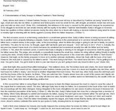 basketball essay  essay topics basketball essay