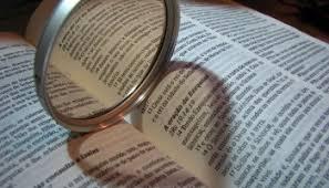 argumentative essay same sex marriage bible verse   wwwyarkayacom argumentative essay same sex marriage bible verse