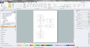 flow chart online   flowchart makerflow chart online diagram maker