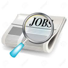 job seeker clipart clipartfest employment opportunities