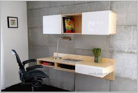office design ideas small business office office furniture design small business home office office desks and business office design ideas home