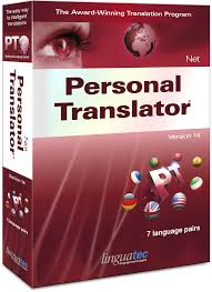 top translation software gsolex the word burner has a meaning if we are translating a cooking book and it can have a totally different one if we are translating a chemistry essay